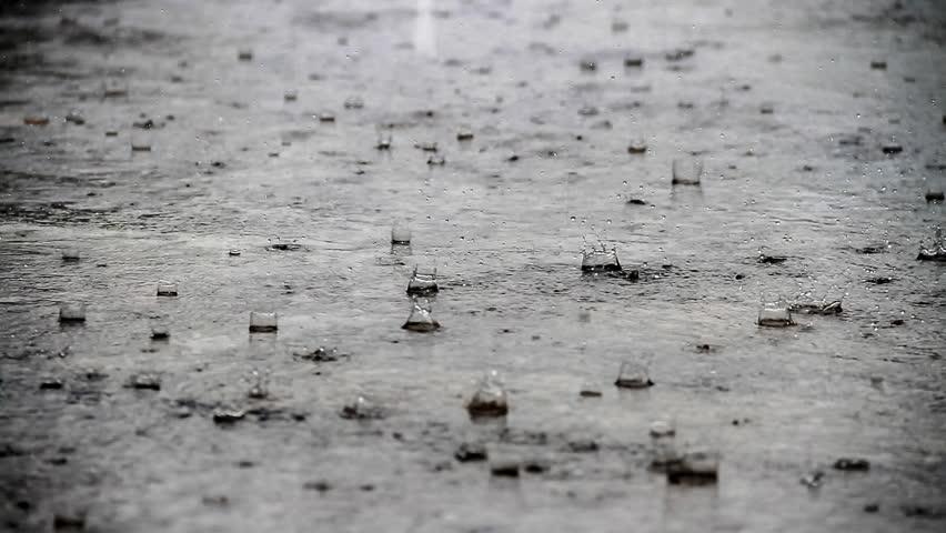 8 советов по сбору и использованию дождевой воды