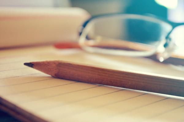 Три причины нанять пермакультурного дизайнера