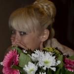 Картинка профиля Оксана Хоменко